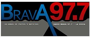 Radio Brava 97.7